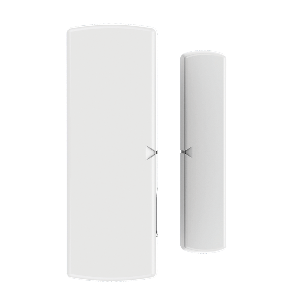 Door / Window Sensor, WD-MT - SkylinkNet Alarm System - Wireless ...