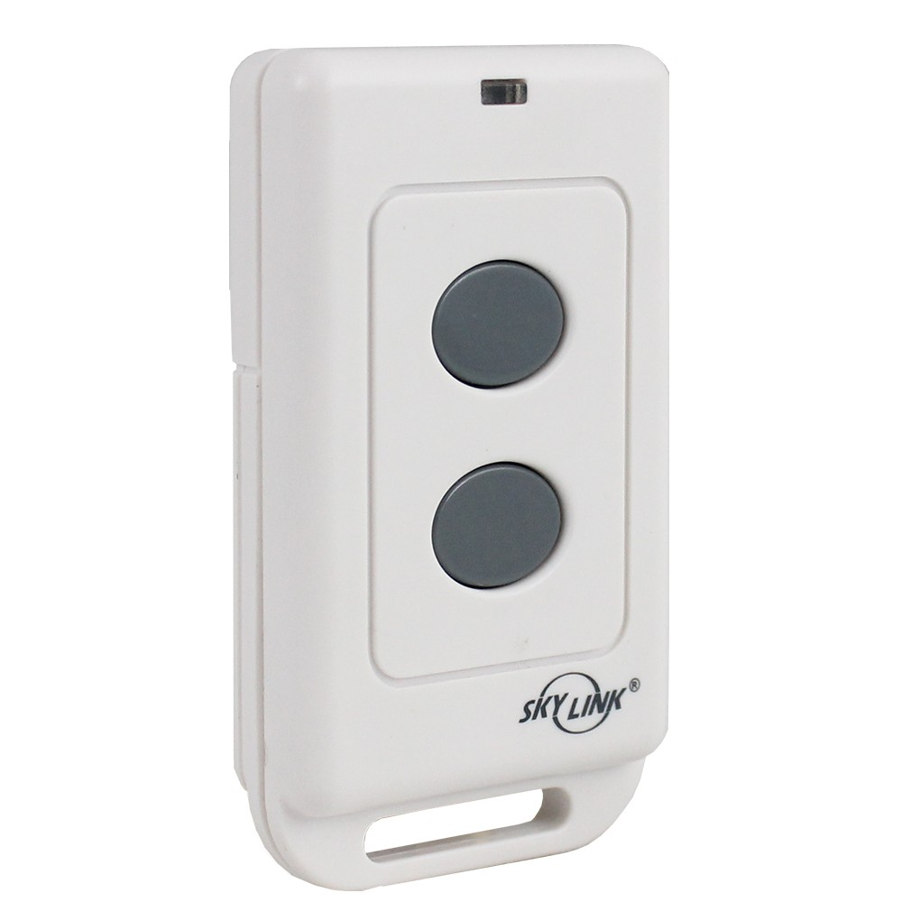Merveilleux Universal Garage Door Opener Remote Control, G7M (AVAILABLE IN CANADA ONLY)