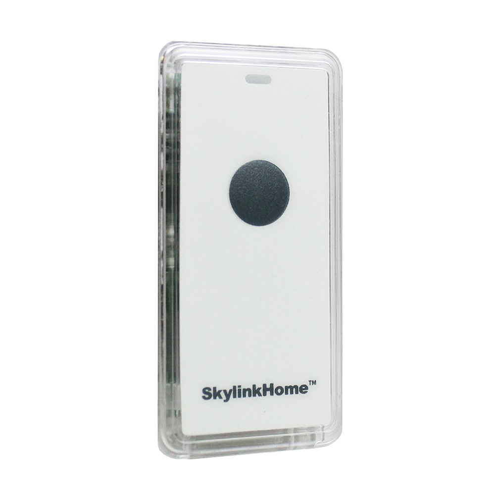 SkylinkHome™ TM-318 Snap-On Remote For Wall Switch