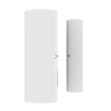 Door / Window Sensor, WD-MT