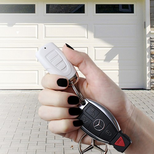 Universal Garage Door Remote Control Mf 1 Universal Gdo Controls