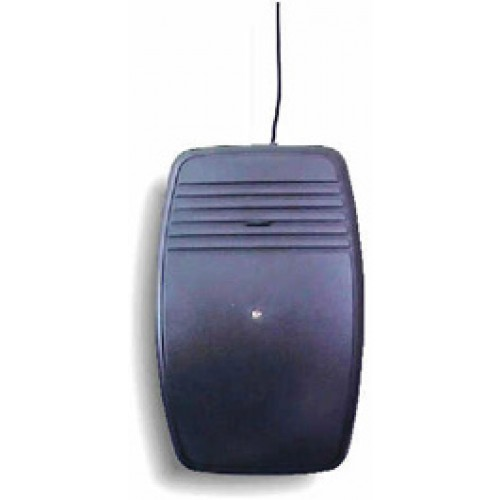 Skylink Rolling Code Receiver, 838R - Rolling Code Remote